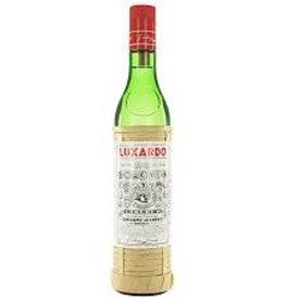 Luxardo Maraschino Liqueur 750ml