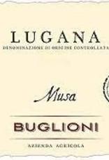 "Buglioni Lugana ""Musa"" 2019 - 750ml"