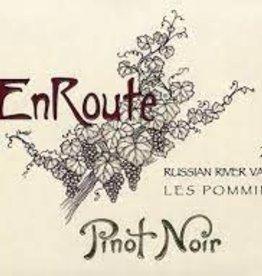 En Route Pinot Noir 2018 - 750ml