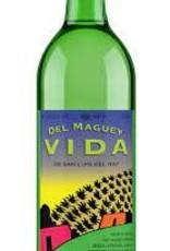 Del Maguey Mezcal Vida 750ml