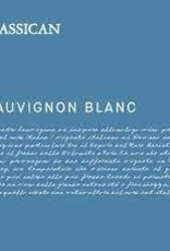 Massican Sauvignon Blanc 2020 - 750ml