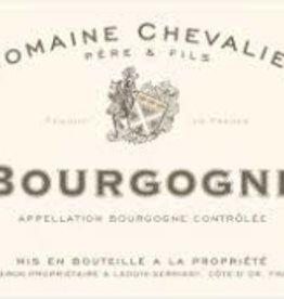 Domaine Chevalier Bourgogne Blanc 2019 - 750ml