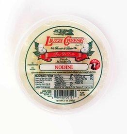 Liuzzi Cheese Fresh Mozzarella Nodini 7 oz
