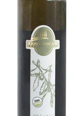 Sogno Toscano Organic Extra Virgin Olive Oil 500 ml
