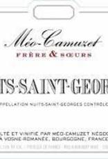 Méo-Camuzet Freres & Soeurs Nuits-Saint-Georges 2018 - 750ml