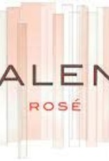 Malene Wines Rosé Central Coast 2020 - 750ml