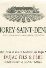 Dujac Fils & Pere Morey St. Denis 2018 - 750ml