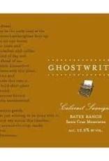 "Ghostwriter Cabernet Sauvignon ""Bates Ranch"" 2014 - 750ml"