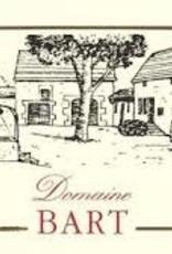 Domaine Bart Marsannay 2019 - 750ml