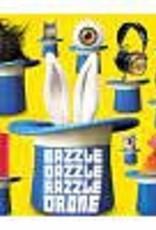 "SingleCut ""Razzle Dazzle"" DDH DIPA Cans 4pk - 16oz"