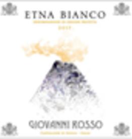 Giovanni Rosso Etna Bianco 2019 - 750ml