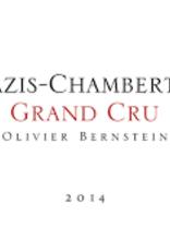Olivier Bernstein Mazis Chambertin Grand Cru 2014 - 1.5L