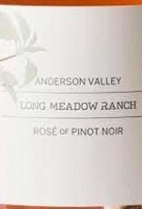 Long Meadow Ranch Rosé 2020 - 750ml