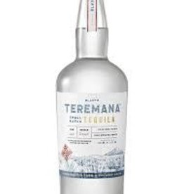 Teremana Tequila Silver 375ml