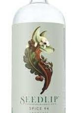 Seedlip  Spice 94 - 700 ml