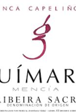 Guimaro Ribera Sacra Camino Real Mencia 2019 - 750ml