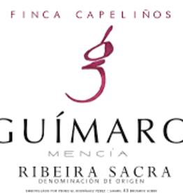 Guimaro Mencia Ribeira Sacra 2019 - 750ml