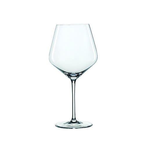 Spiegelau Burdundy Glass - 22.6 oz