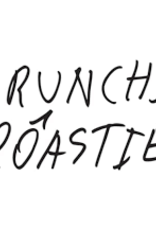 "Stolpman Syrah ""So Fresh Crunchy Roastie"" 2020 - 750ml"
