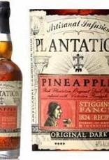 Plantation Stiggin's Fancy Pineapple Rum 750ml