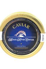Black River Caviar Oscietra Imperial 30g