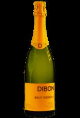 Dibon Brut Cava 750ml