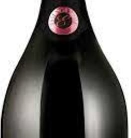 "Antica Fratta ""Essence"" Franciacorta Rose NV - 750ml"