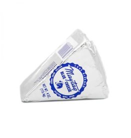 Maytag Blue Wedges 4 oz