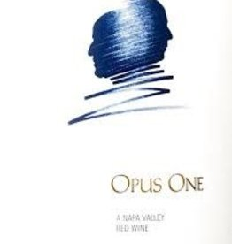 Opus One 2018 - 750ml