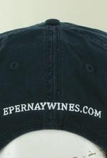 Epernay Baseball Cap