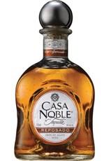Casa Noble Tequila Reposado 375ml