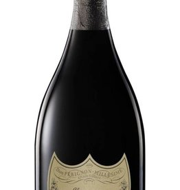 Dom Perignon 2009 - 750ml