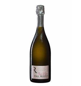 Eric Rodez Brut Blanc de Noirs Grand Cru NV - 750ml