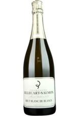 Billecart-Salmon Blanc de Blancs NV - 1.5L