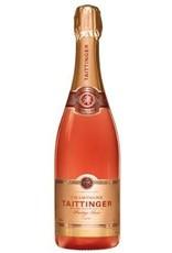 Taittinger Brut Prestige Rosé NV - 3.0L