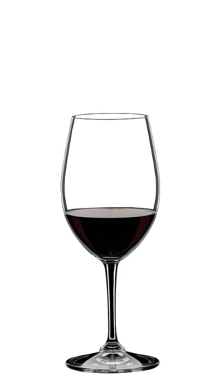 Riedel Wine Glass - Red Degustazione