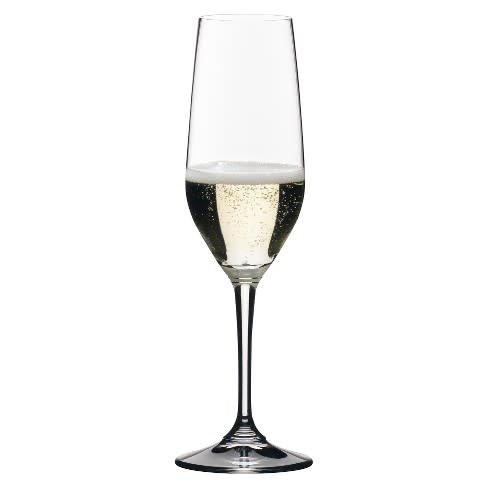 Riedel Wine Glass - Champagne Flute