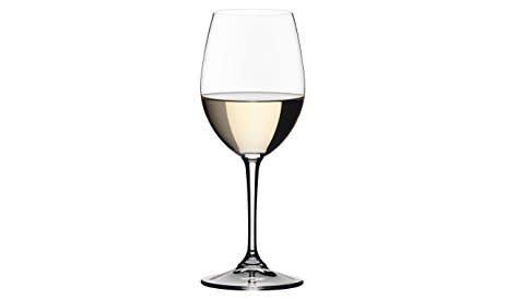 Riedel Wine Glass - White Degustazione
