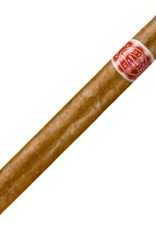 Romeo y Julieta 1875 Churchill Tube