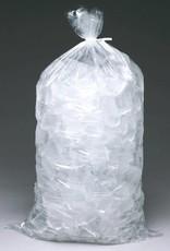 ICE 5lb