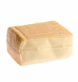 Wasik's Talleggio Cheese