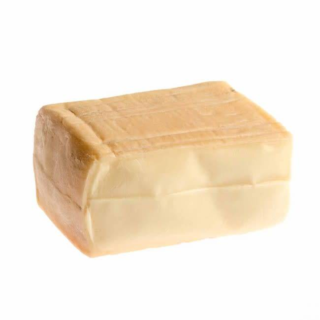 Wasik's Taleggio Cheese