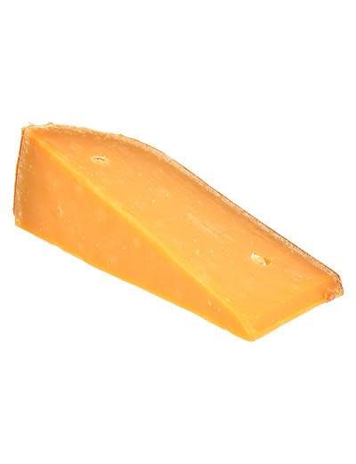 Wasik's Beemster XO Aged Gouda Cheese