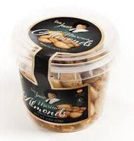 Marcona Almonds Rosemary 4.236 oz