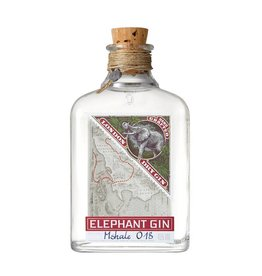 Elephant Gin 750ml