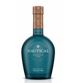 Nautical Gin 750ml