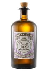 Monkey 47 Gin 1.0L