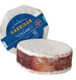 Jasper Hill Harbison Cheese 9 oz