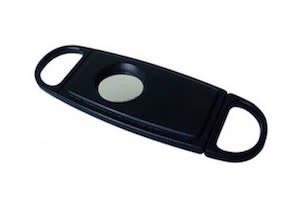 Cigar Cutter GC80