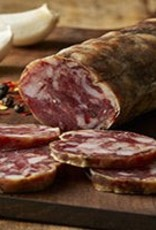 New England Charcuterie Sweet Soppressata 7.5 oz